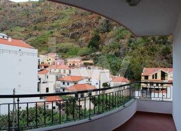 Thumbnail 2 bed apartment for sale in Rua 6 Maio 9350-208 Ribeira Brava, Ribeira Brava, Ribeira Brava