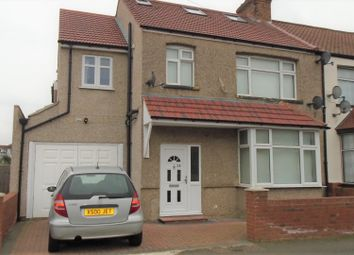 Property to rent in Mount Road, Hayes UB3