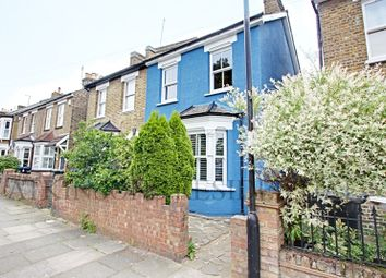 Thumbnail Property for sale in Acacia Road, Enfield
