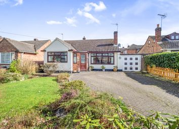 Thumbnail 2 bed detached bungalow for sale in The Gardens, Kenilworth