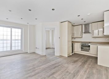 Thumbnail 2 bed flat to rent in Maybury Gardens, London