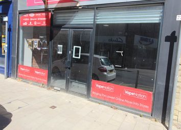 Thumbnail Commercial property to let in Eldon Street, Barnsley