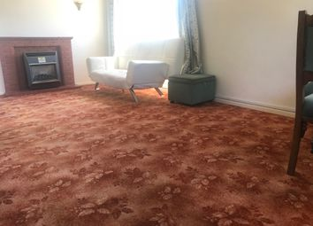 Thumbnail 2 bed flat for sale in Greenfield House, Sheldon