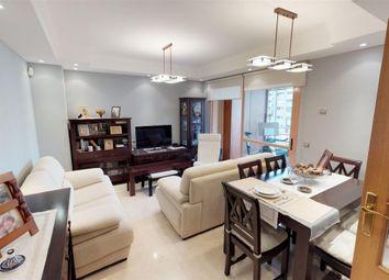 Thumbnail 3 bed apartment for sale in Spain, Málaga, Málaga, Teatinos