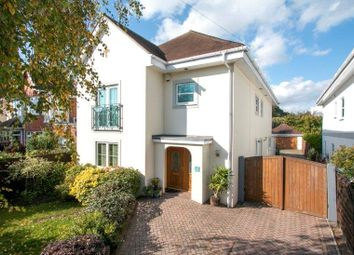 4 bed detached house for sale in Kings Avenue, Lower Parkstone, Poole, Dorset BH14