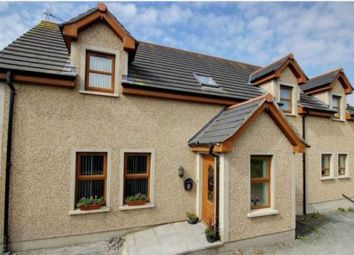 Thumbnail 4 bedroom detached house to rent in Ballyphilip Road, Portaferry, Newtownards