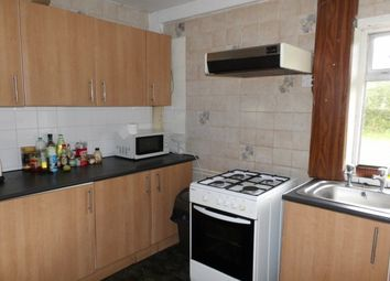 Thumbnail 5 bed bungalow to rent in Hawton Crescent, Wollaton, Nottingham