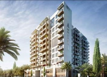 Thumbnail 1 bed apartment for sale in Azizi Yasamine, Al Furjan, Dubai