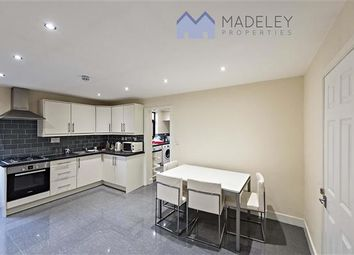 Thumbnail 1 bed property to rent in Great West Road, Osterley, London
