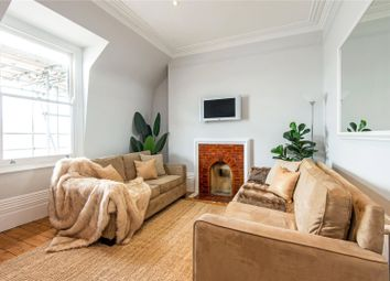 Churston Mansions, 176 Grays Inn Raod WC1X. 2 bed flat