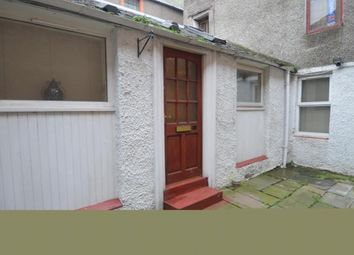 Thumbnail 2 bed terraced house to rent in Standard Close, High Street, Montrose