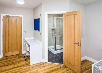 Thumbnail Room to rent in Grosvenor Street, Chester City Center