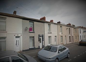 3 bed property to rent in Rodney Street, Swansea SA1
