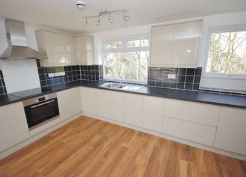Thumbnail 4 bed terraced house to rent in Wilton Close, Bishop`S Stortford, Herts