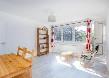 Bowditch, Deptford, London SE8. 1 bed flat