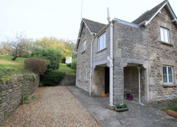 Thumbnail 2 bed cottage to rent in Cowley, Cheltenham