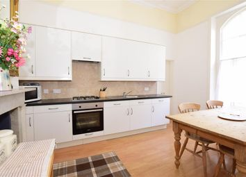 Thumbnail 5 bed town house for sale in Nelson Street, Ryde, Isle Of Wight