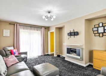 3 bed semi-detached house for sale in Merclesden Avenue, Nelson, Lancashire, . BB9
