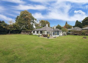 Thumbnail Land for sale in Dorking Road, Walton On The Hill, Tadworth