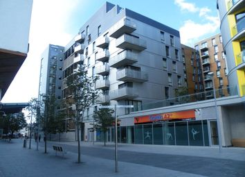 Thumbnail 2 bedroom flat for sale in Halcyon, Chatham Place, Reading, Berkshire