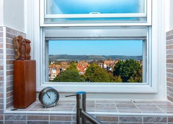 2 bed flat for sale in Metropole Court, The Leas, Folkestone CT20