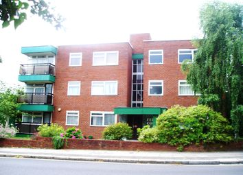 Thumbnail 3 bed flat to rent in Fern Court, 43 Hendon Lane, London
