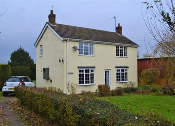 Thumbnail 2 bed cottage to rent in Main Road, Frithville, Boston