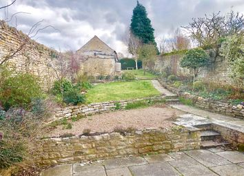 Thumbnail 4 bedroom property to rent in High Street, Duddington, Stamford