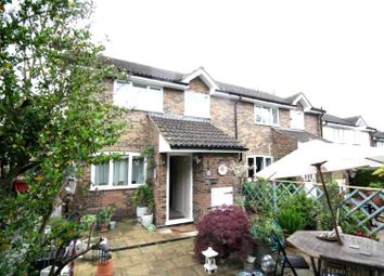 Thumbnail 2 bed property to rent in Collier Way, Guildford, Surrey