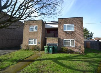 1 bed maisonette for sale in Whitley Close, Stanwell, Staines TW19