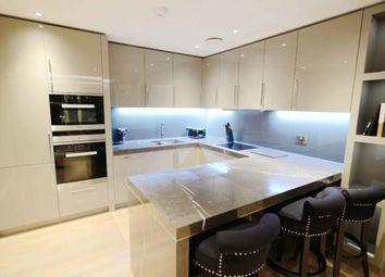 Thumbnail 2 bed terraced house to rent in Temple House, 13 Arundel Street, London