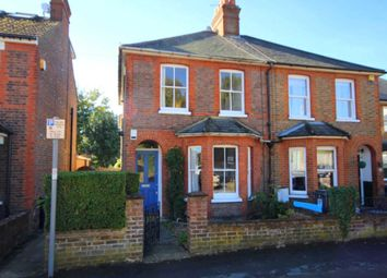 Thumbnail 3 bed property for sale in Kingsland Road, Hemel Hempstead