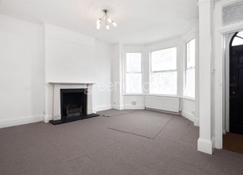 Thumbnail 2 bed flat to rent in Wrottesley Road, Kensal Rise, London