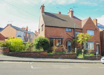 3 bed semi-detached house for sale in New Queen Street, Chesterfield S41