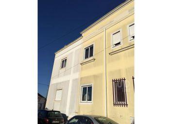 Thumbnail 1 bed apartment for sale in Serra D'el Rei, Serra D'el Rei, Peniche