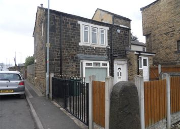 Thumbnail 3 bed detached house to rent in Knowles Hill Road, Dewsbury, West Yorkshire