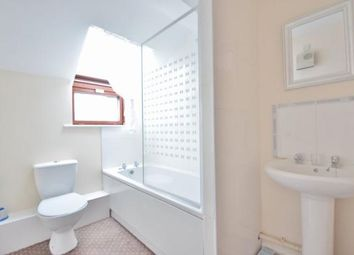 Thumbnail 2 bed flat to rent in Scalebeck Court, Gray Street, Workington