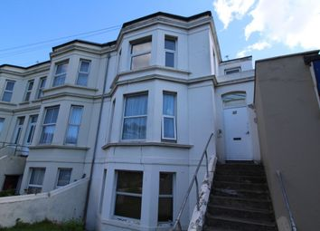 Thumbnail 1 bed flat for sale in Christ Church Courtyard, London Road, St. Leonards-On-Sea
