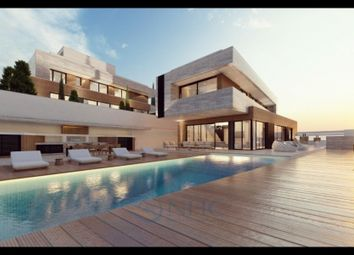Thumbnail 5 bed villa for sale in Ayios Tychonas, Limassol, Cyprus