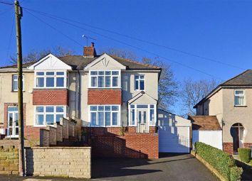296, Haggstones Road, Worrall S35