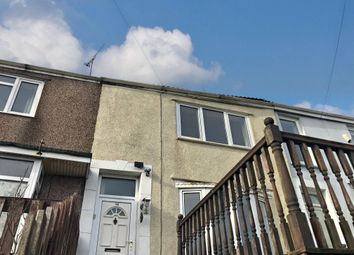 3 bed property to rent in Hewson Street, Swansea SA1