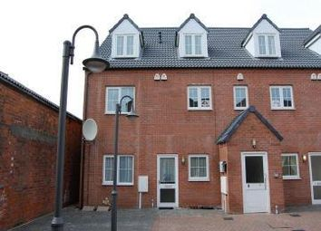 Thumbnail 2 bed flat to rent in 162-164 Drummond Road, Skegness, Drummond Road, Skegness
