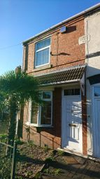 Thumbnail 2 bed property to rent in Gilbert Enterprise Park, Ashmore Lake Road, Willenhall