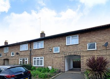 Thumbnail 3 bed property for sale in Prout Road, Upper Clapton