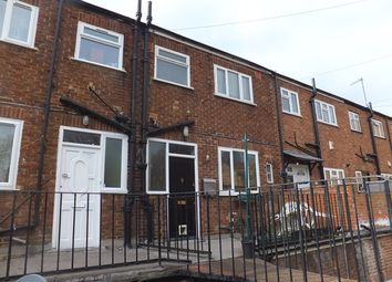 Thumbnail 2 bed flat for sale in Westview Avenue, Whyteleafe, Surrey