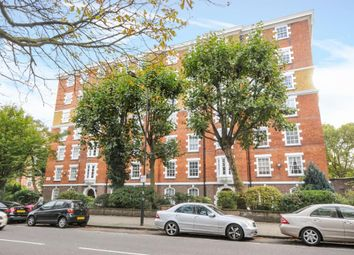 Thumbnail 1 bed flat to rent in Bronwen Court, St Johns Wood NW8,