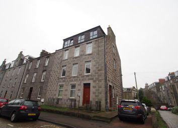 Thumbnail 2 bed flat to rent in Summerfield Terrace, First Floor