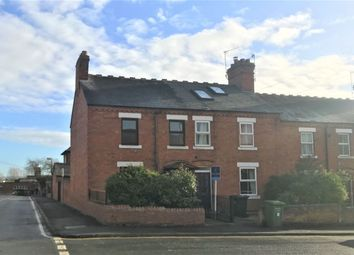 Thumbnail 2 bed terraced house for sale in Windsor Road, Evesham