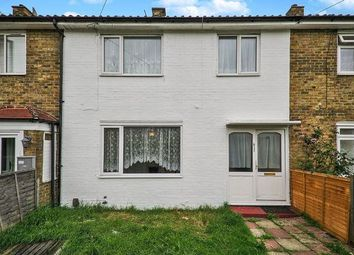 Thumbnail 3 bed terraced house to rent in Ampleforth Road, Abbey Wood