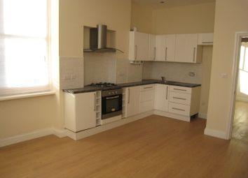 Thumbnail 1 bed flat to rent in Canterbury Road, Croydon